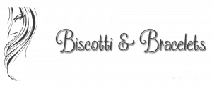 Biscotti and Bracelets: Anti- Radiation Laptop Shield Review