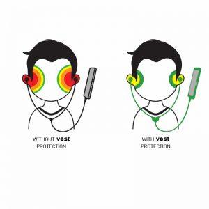 headset_infographics