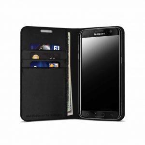 Galaxy S7 edge_4 (1)