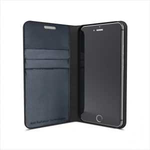 wallet_iphone6_black_3
