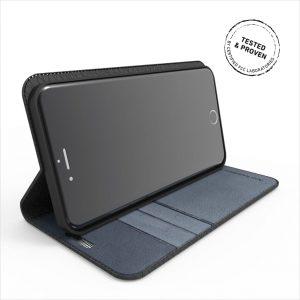 wallet_iphone6_black_7