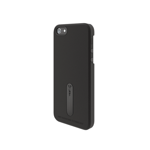 cover iphone 5c portafoglio
