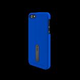VEST blue 2