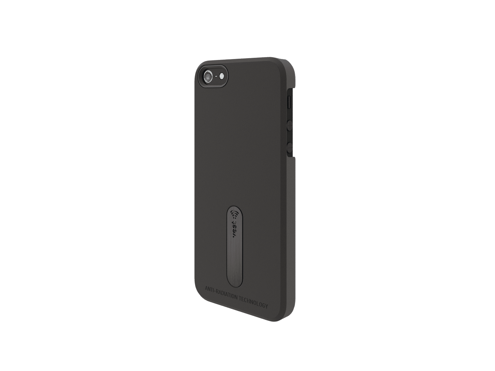 wholesale dealer 35b35 19832 Vest Anti-Radiation Case for iPhone 5/5s