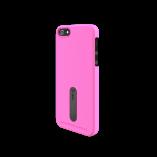 VEST pink 2