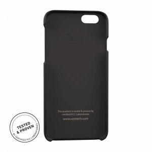 iphone6_black_2