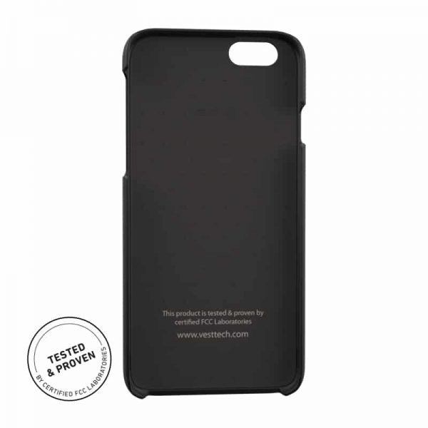 Anti Radiation Phone Case Iphone