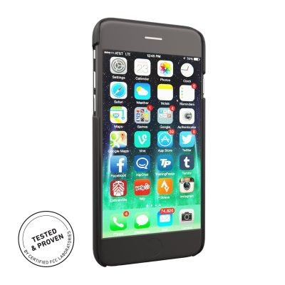 iphone6_black_6