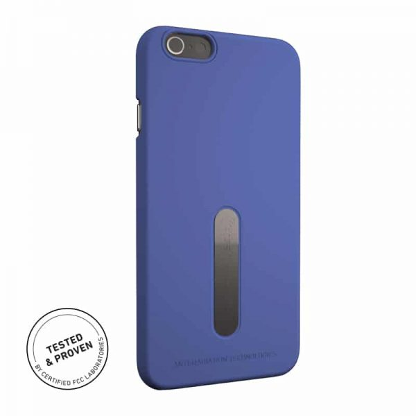 iphone 6 anti radiation phone case