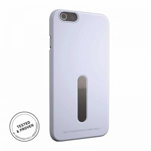 iphone6_grey