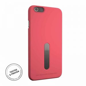iphone6_red