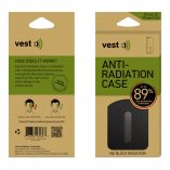 vest_new packaging_iphoneSE_simulation