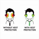 bluetooth_headset_white_7