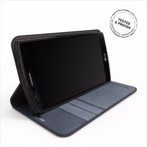 wallet_LGG4_black_5