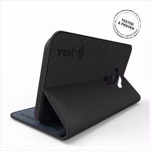 wallet_LGG4_black_7