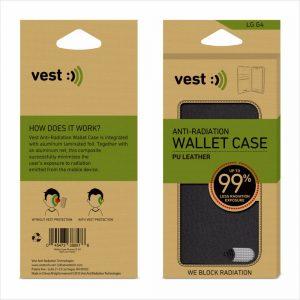 wallet_LGG4_black_9
