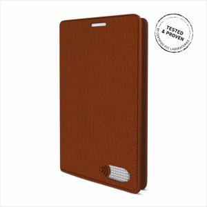 wallet_LGG4_brown_1