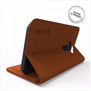 wallet_LGG4_brown_7