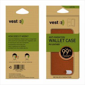 wallet_LGG4_brown_9