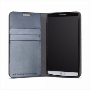 wallet_LGG4_grey_3
