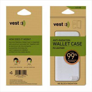 wallet_LGG5_white
