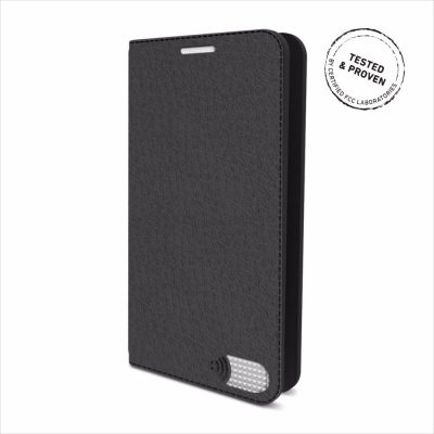 wallet_iphone6_black_1