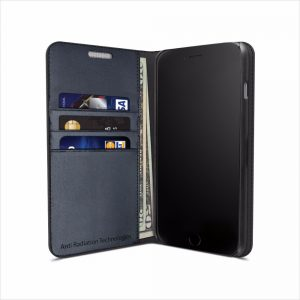 wallet_iphone6_plus_black_3