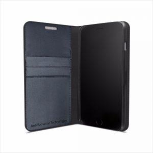 wallet_iphone6_plus_black_4