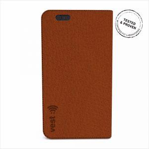 wallet_iphone6_plus_brown_2