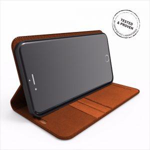 wallet_iphone6_plus_brown_7