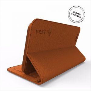 wallet_iphone6_plus_brown_8