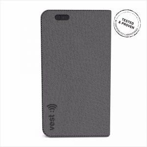 wallet_iphone6_plus_grey_2