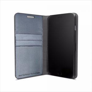 wallet_iphone6_plus_grey_3