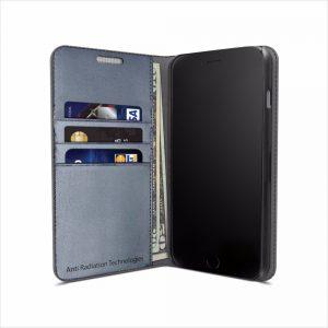 wallet_iphone6_plus_grey_4