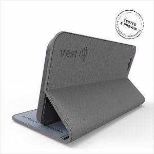 wallet_iphone6_plus_grey_8