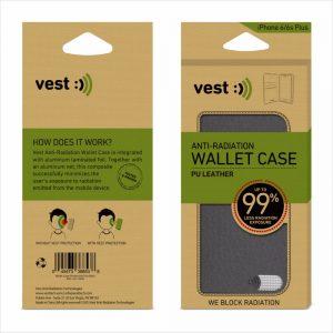 wallet_iphone6_plus_grey_9