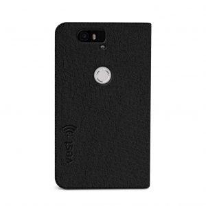 Huawei-Nexus-P6_1