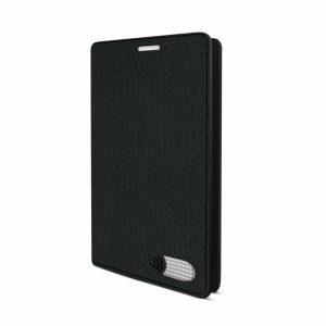 Huawei-Nexus-P6_2