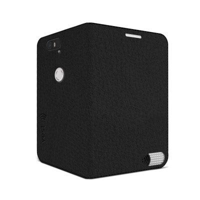 Huawei-Nexus-P6_8