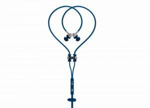 NEW_Headset_BLUE