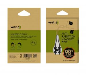 vest_new-packaging_headset_wired_simulation