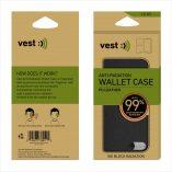 wallet_LGG5_black
