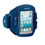armpack_blue
