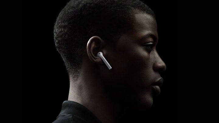 iPhone 7 Headphone: Helpful or Harmful?