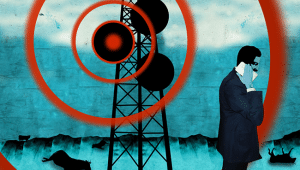 mobile-phone-cell-smart-towers-dangerous