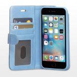 vest_wallet_case_iphone_6_jeans_1