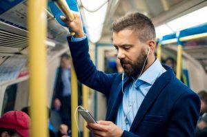radiation-risks-phone-headset