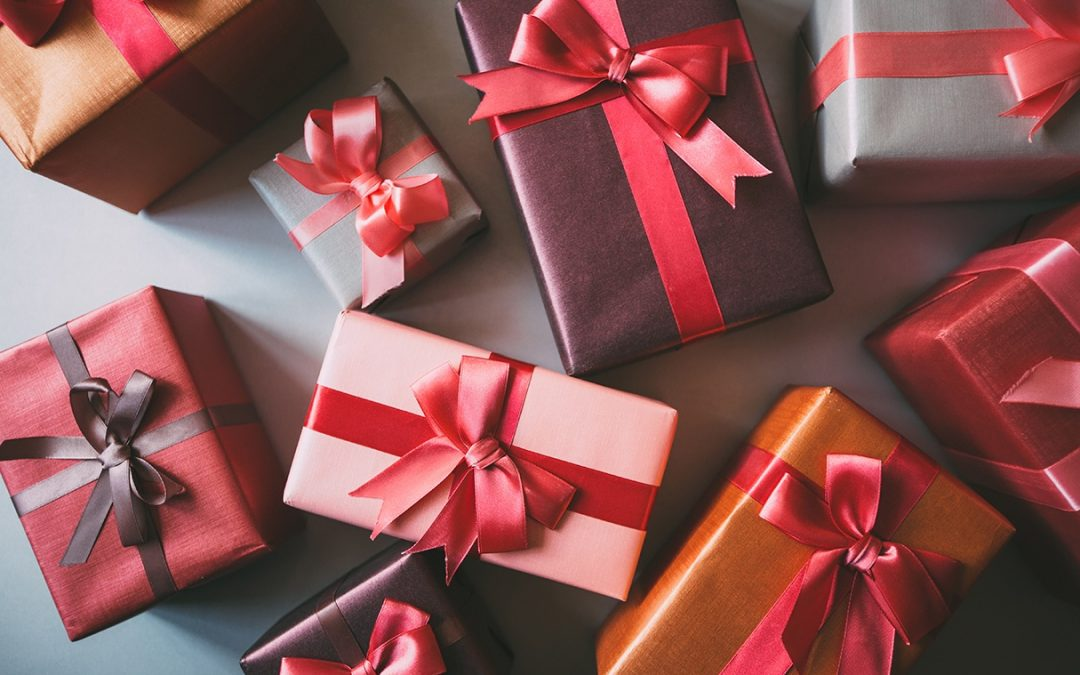 6 Anti-Radiation Gift Ideas for Everyone On Your Christmas List ...