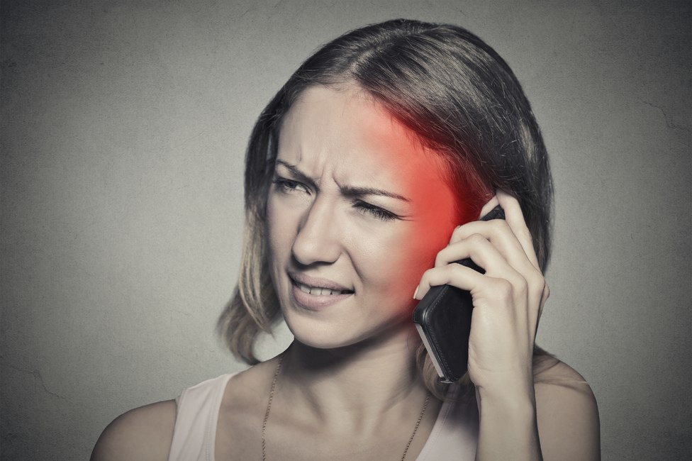 Studying the Dangers of Cellphone Radiation