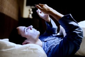 gadgets-are-keeping-you-up-at-night